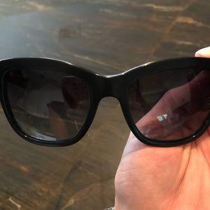 Dolce & Gabbana Other - Dolce & Gabbana  sunglasses
